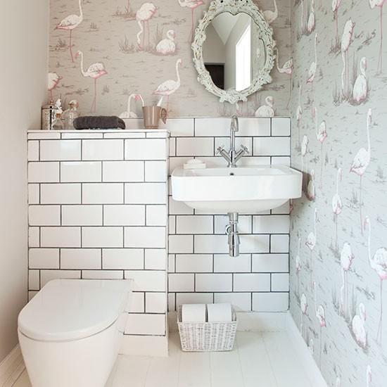 White-Block-Tiled-Bathroom-Style-At-Home-Housetohome.jpg
