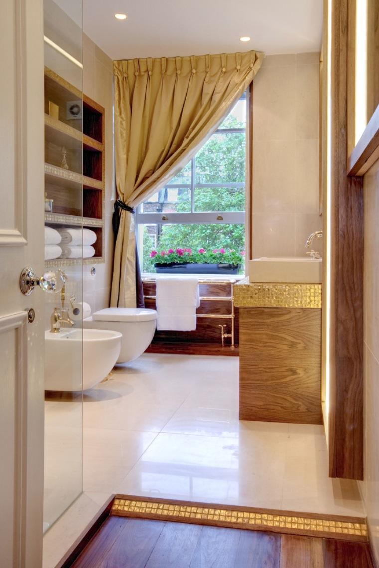 Bathroom ideas in Sunbury.jpg