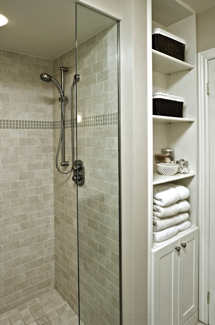 Bathroom storage Weybridge.jpg