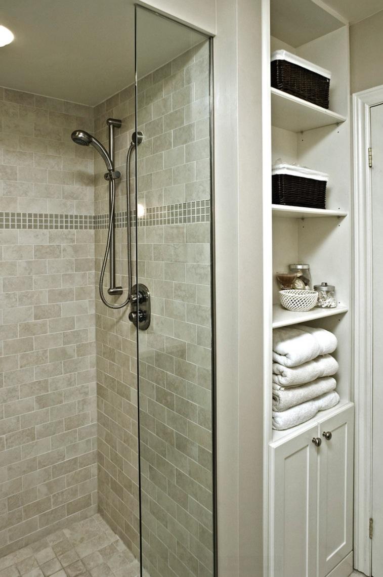 Bathroom storage Weybridge.jpg