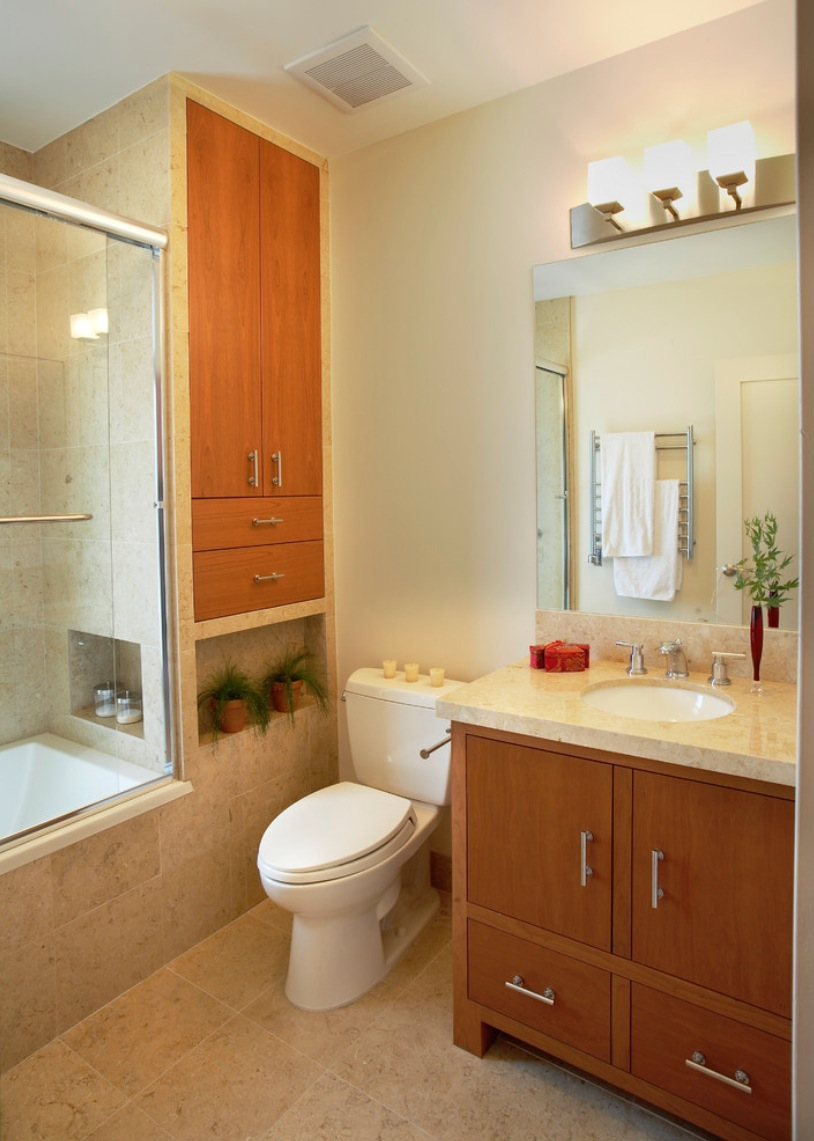 Bespoke bathroom carpetry Middlesex.jpg