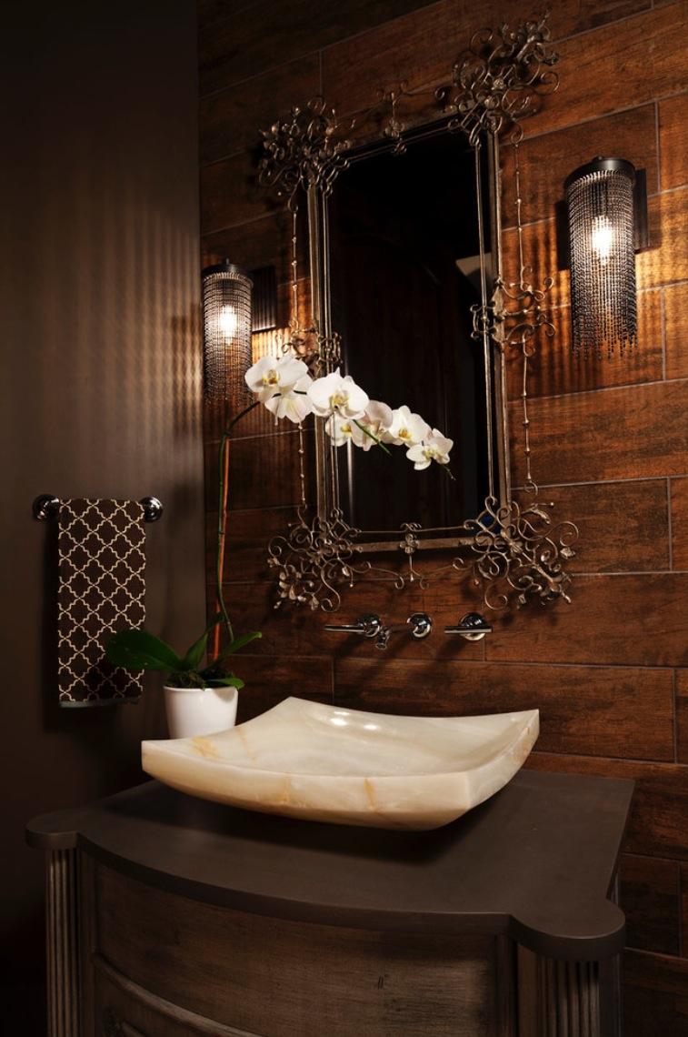 Deep moody bathroom.jpg