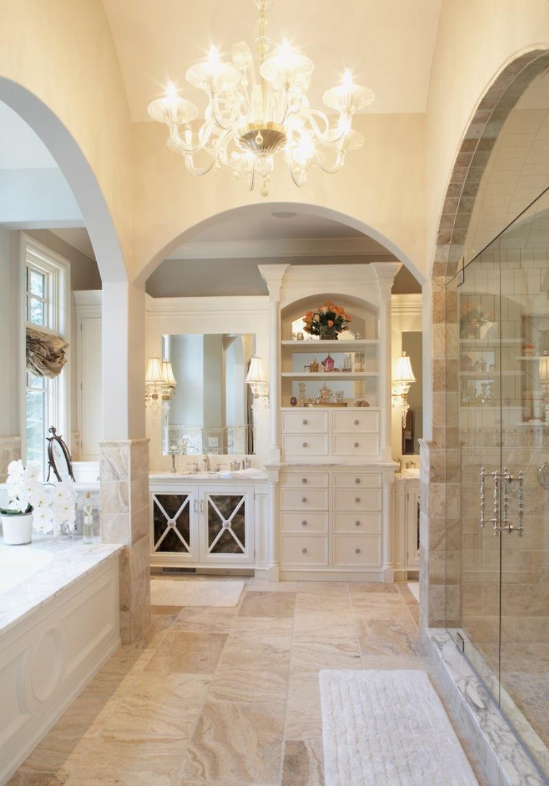 Webridge bathroom designers.jpg