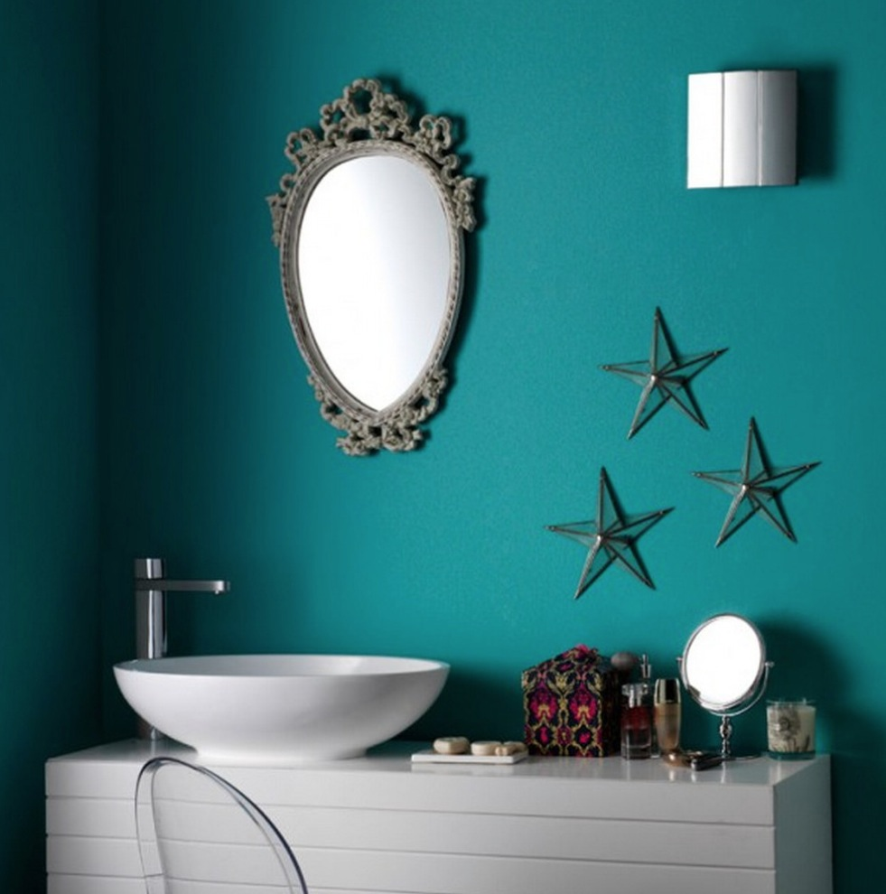 Aclectic bathrooms.jpg