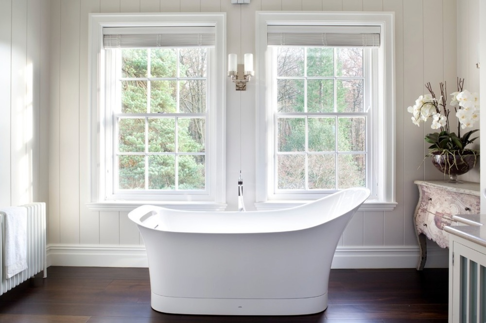 Bathroom design in Beconsfield.jpg