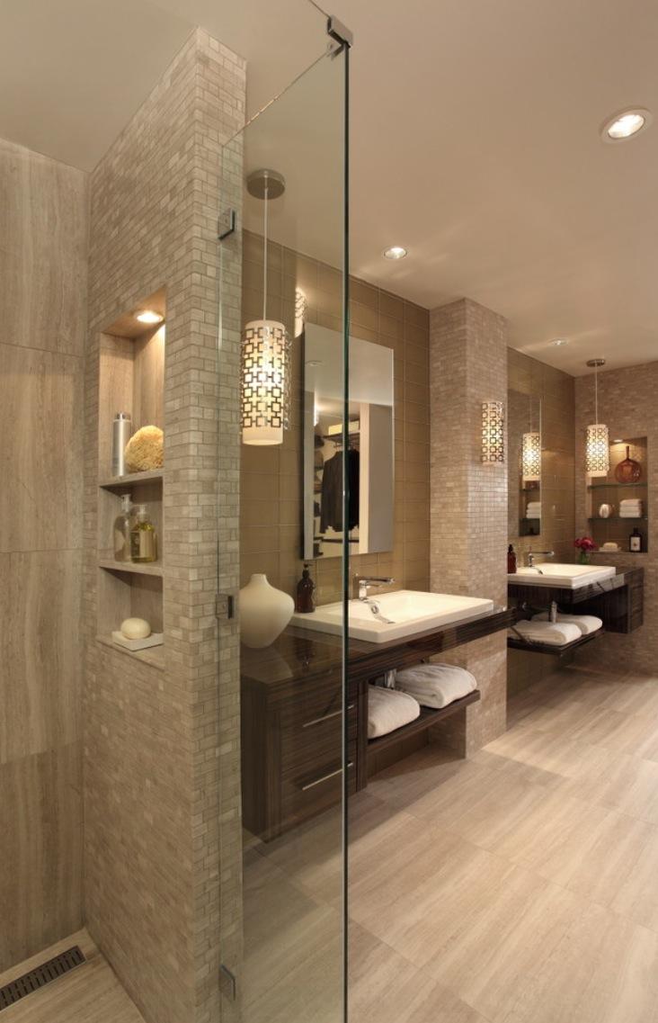 Bathroom design in Esher.jpg