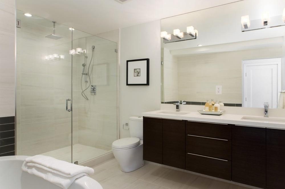 Bathroom design in Hampton Strattura.jpg