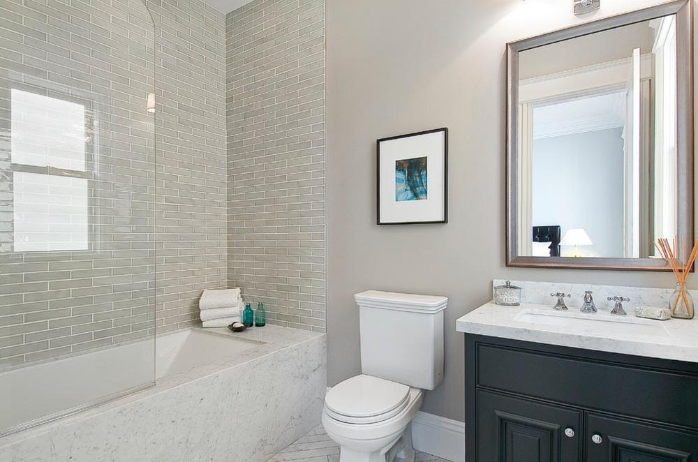 Bathroom design in Richmond.jpg