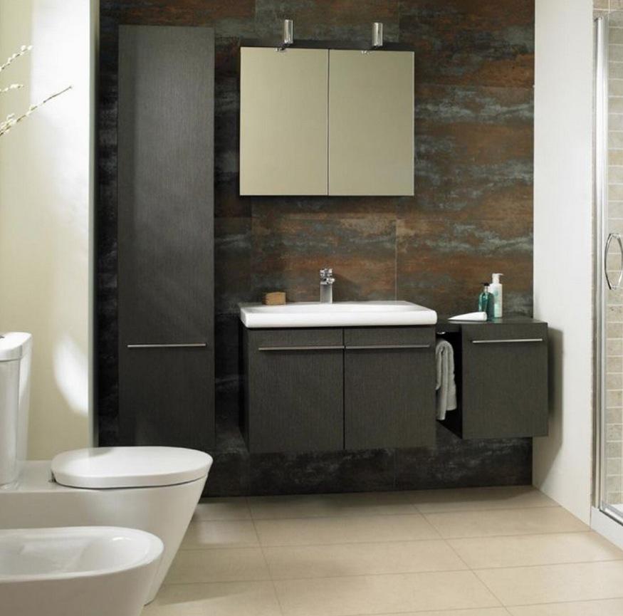 Bathroom designers in Weybridge.jpg