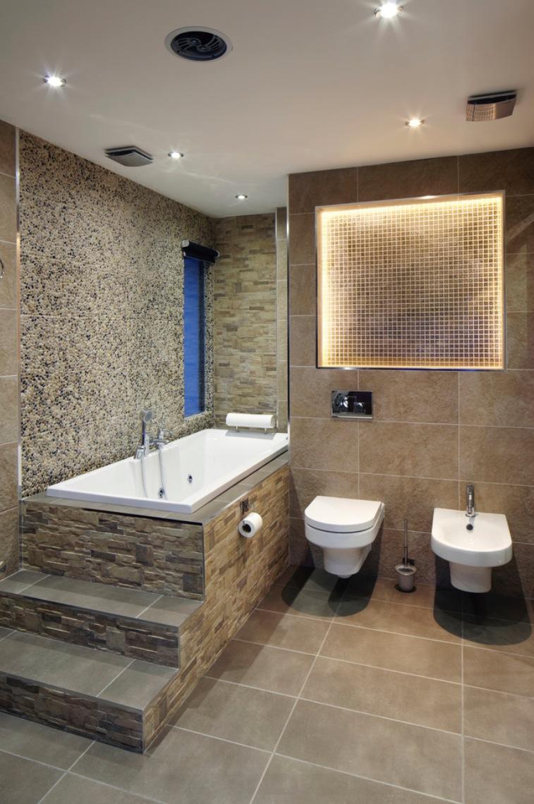 Bathroom designers in Teddington.jpg