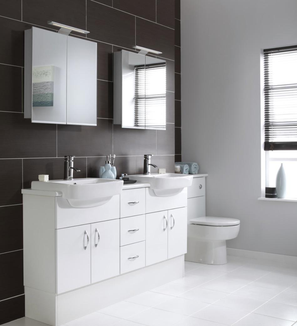 Bathroom fitted furniture Teddington.jpg