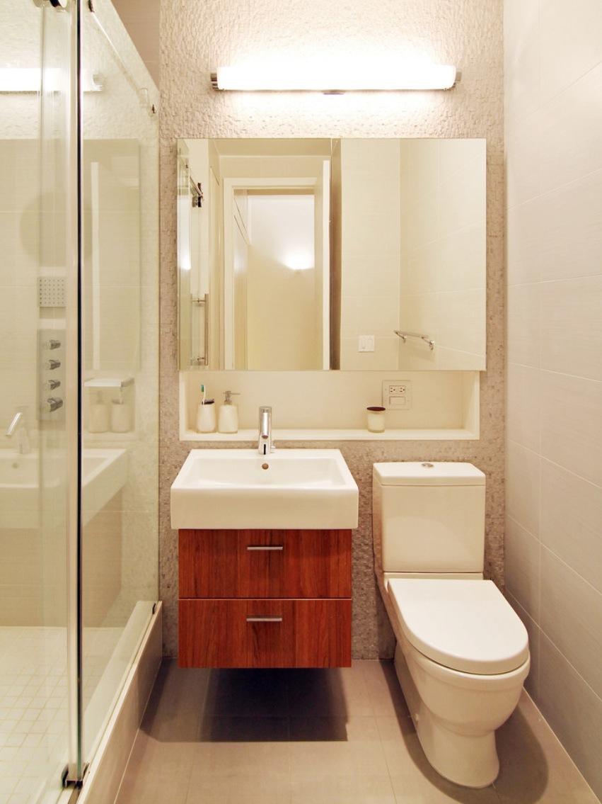 Bathroom ideas in teddington.jpg