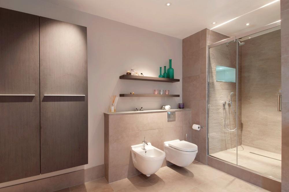 Bathroom ideas in Hampton.jpg