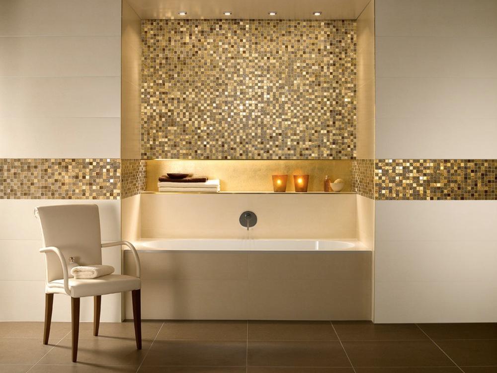 Bathroom ideas in weybridge.jpg