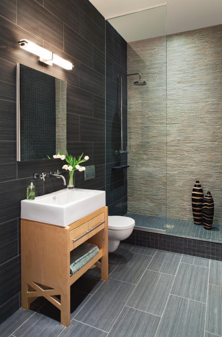 Bathroom inspiration in Surrey.jpg