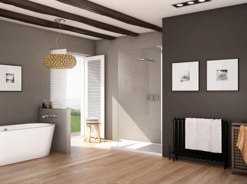 Bathroom styles Surrey.jpg