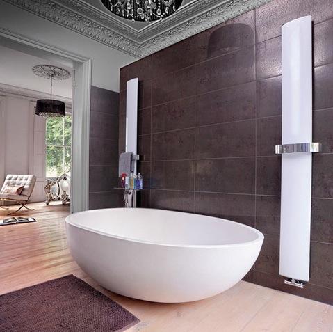 Bathrooms in Esher.jpg