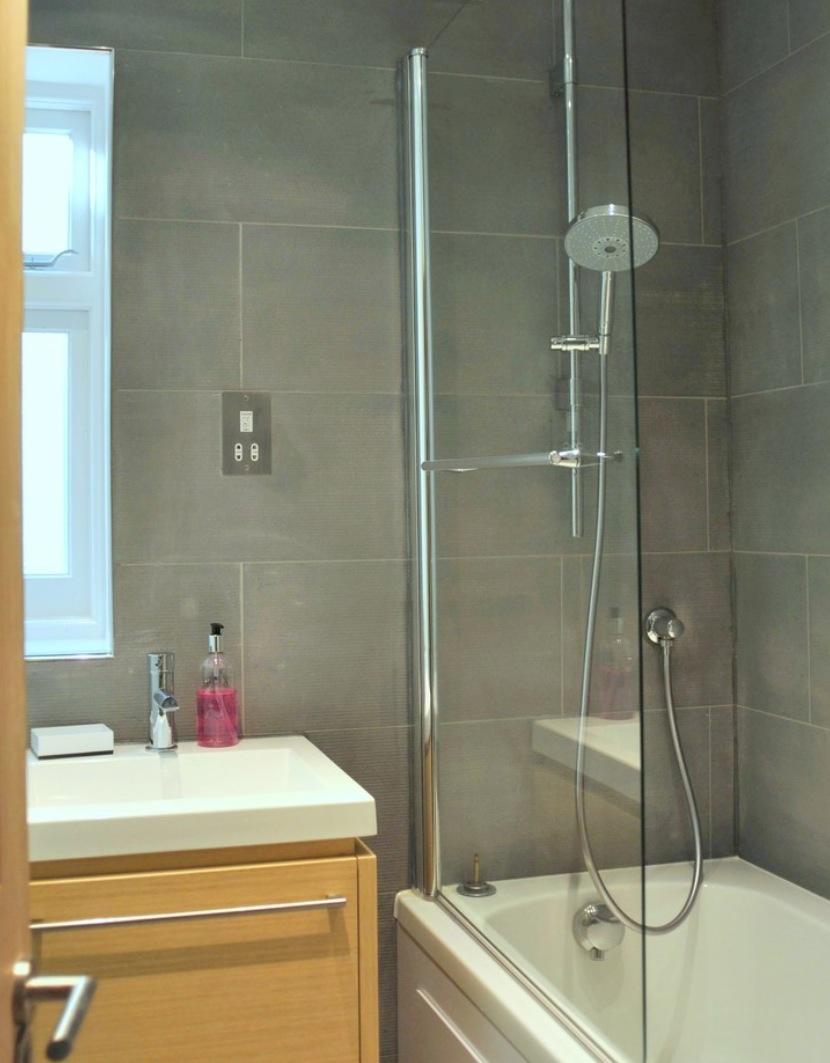 Bathrooms in Hampton.jpg