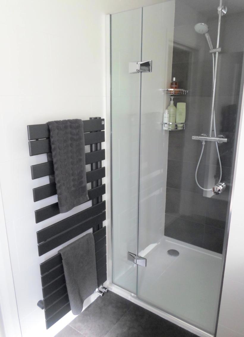 Bathrooms in Richmond.jpg