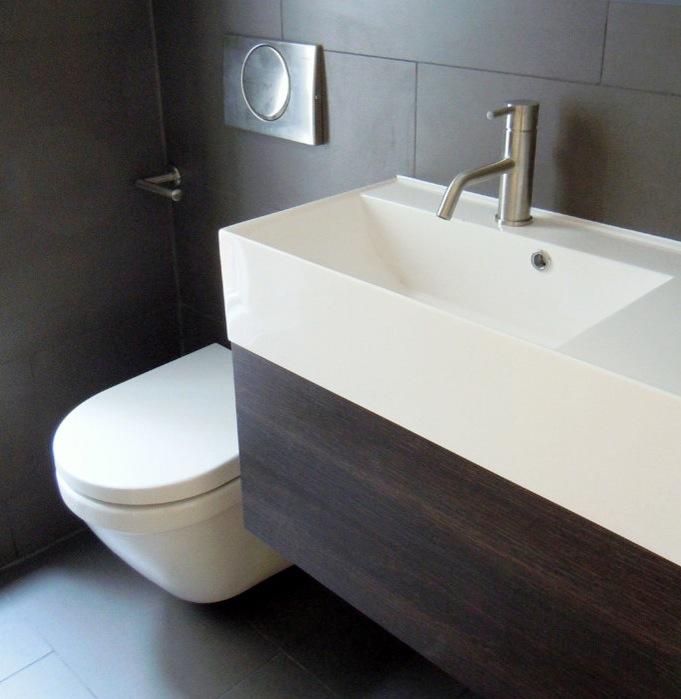 Bathrooms in Teddington.jpg