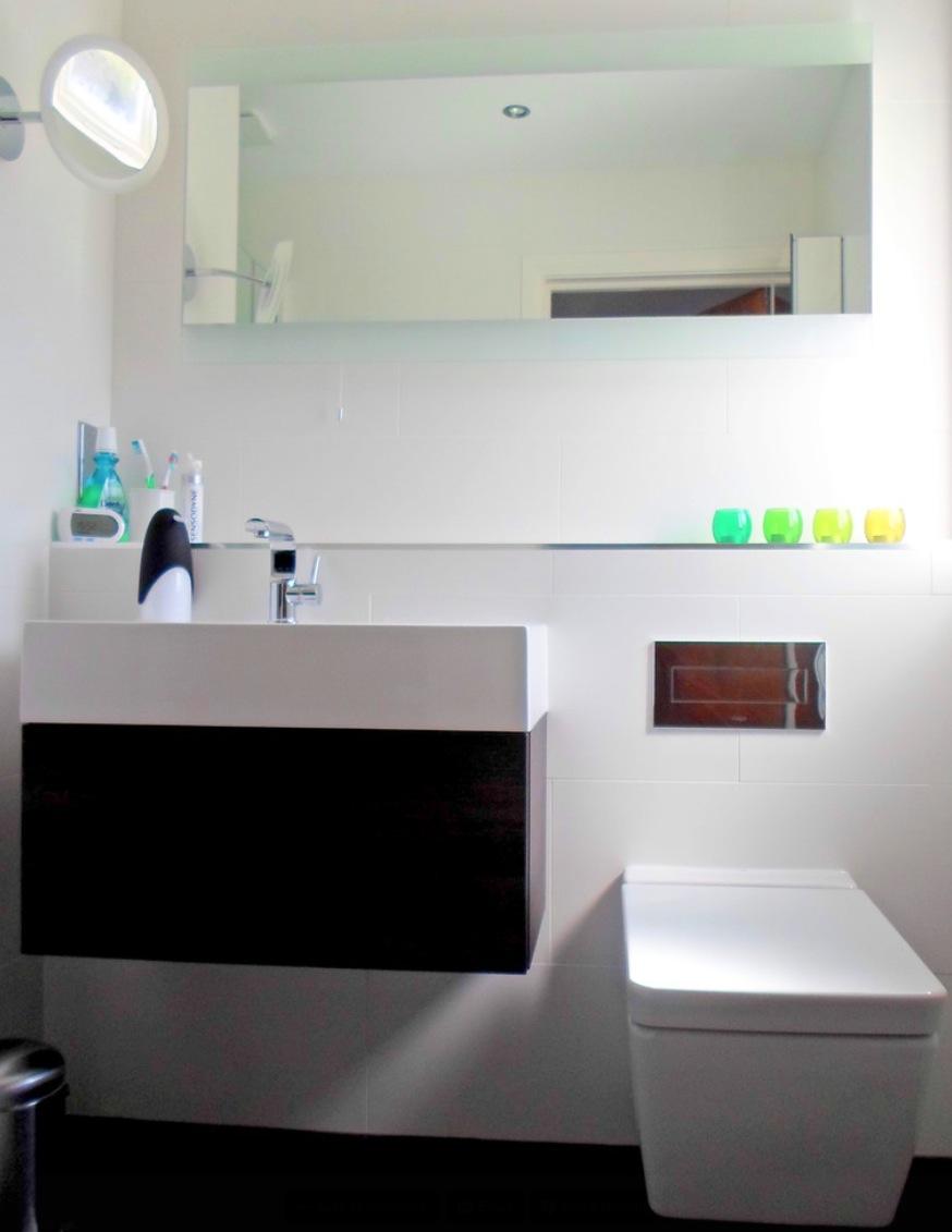 Bathrooms in Walton.jpg