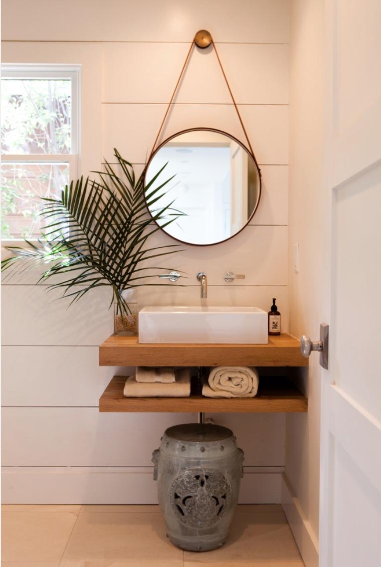 Compact bathroom Shepperton.jpg