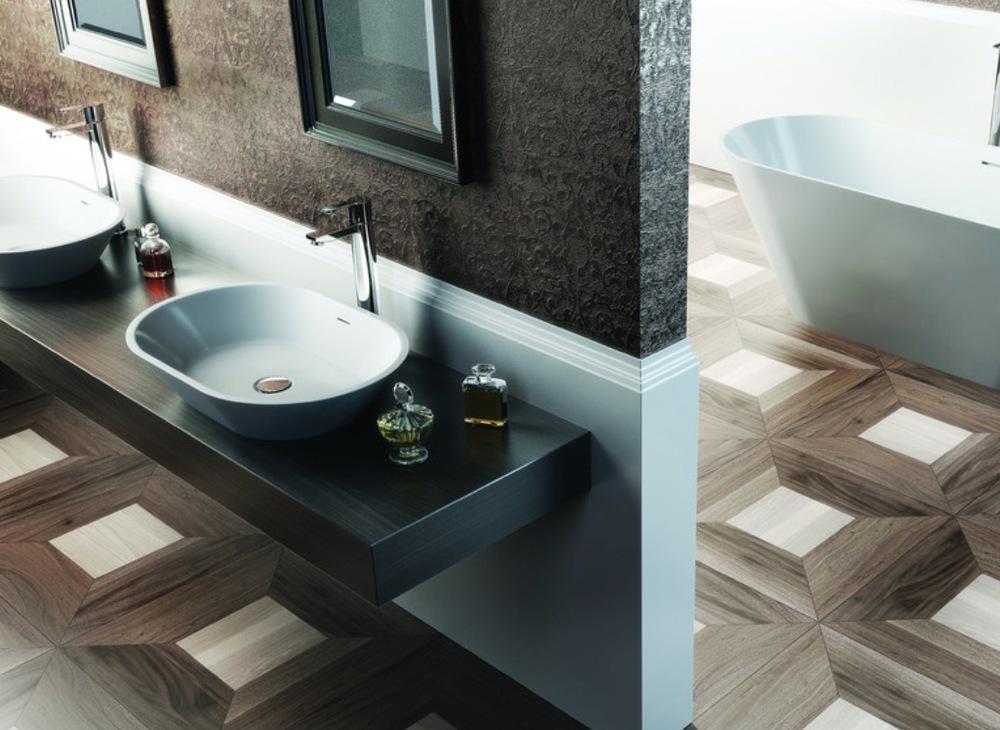 Grand designs bathrooms Surrey.jpg
