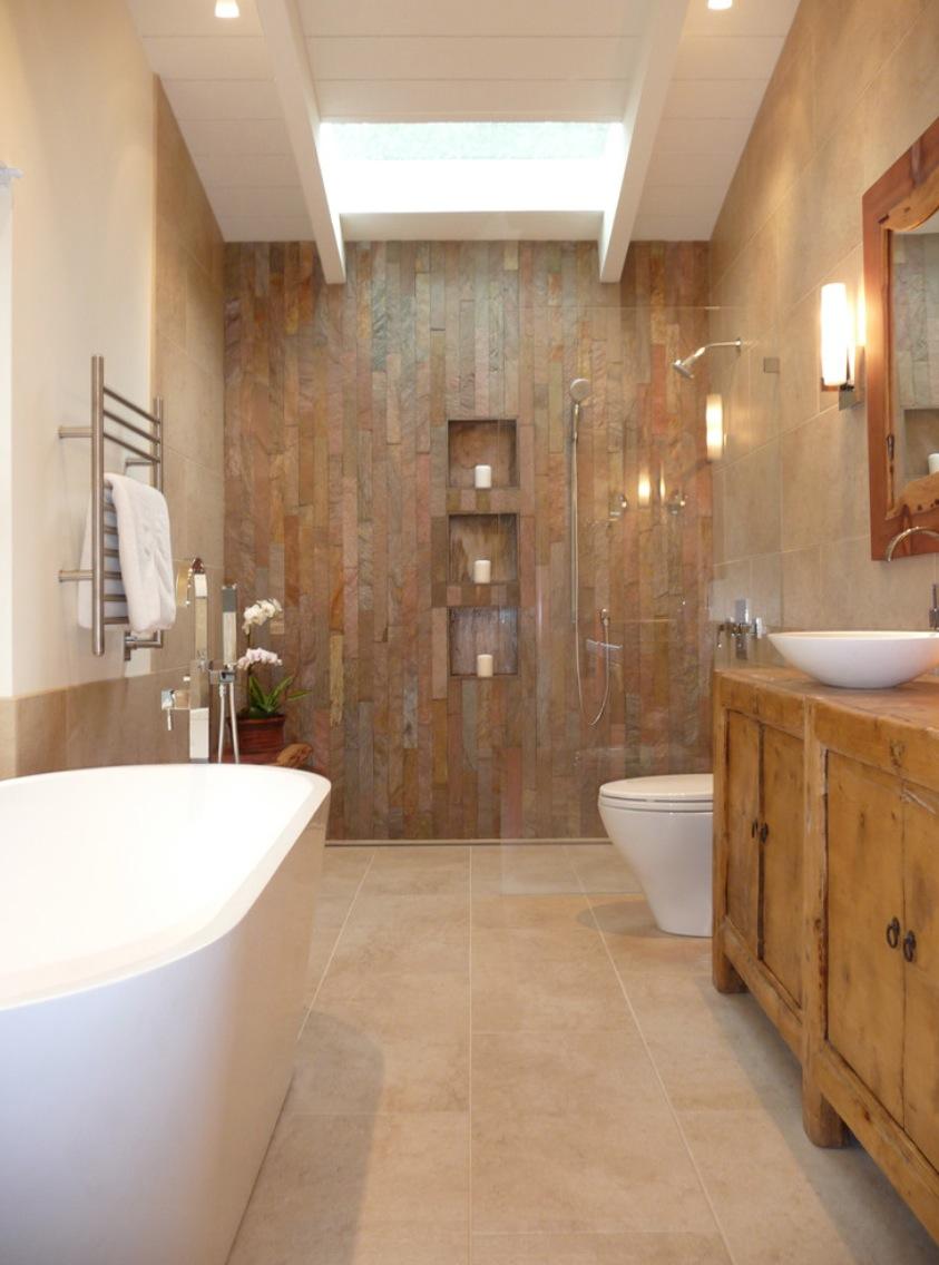 Rustic bathroom Surrey.jpg
