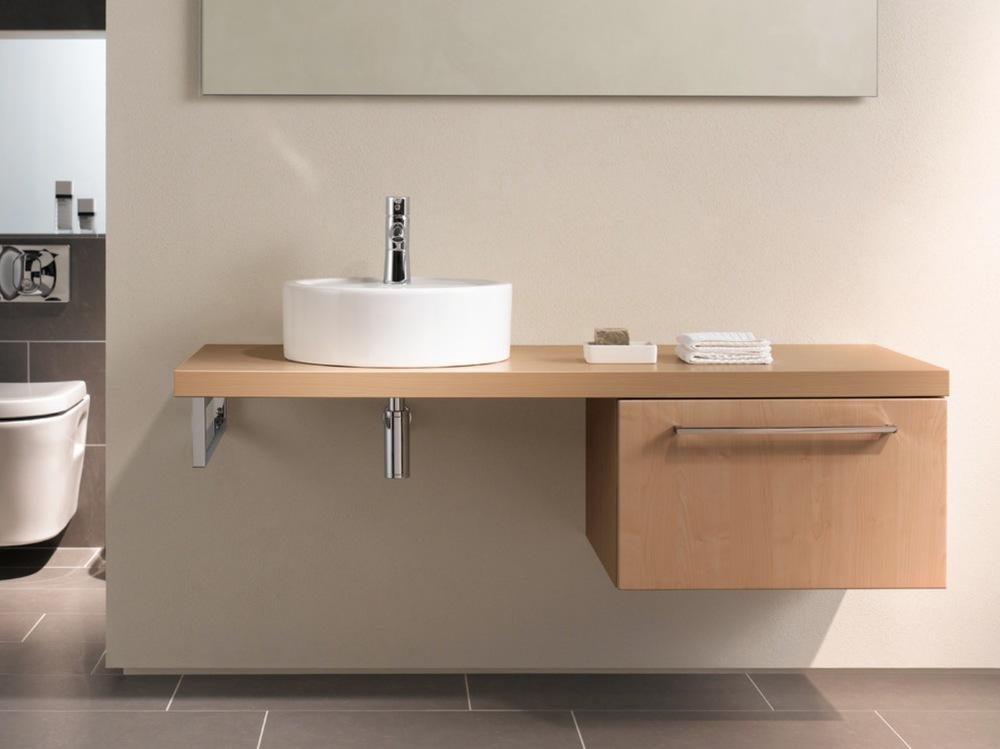 Vitra bathroom Teddington.jpg