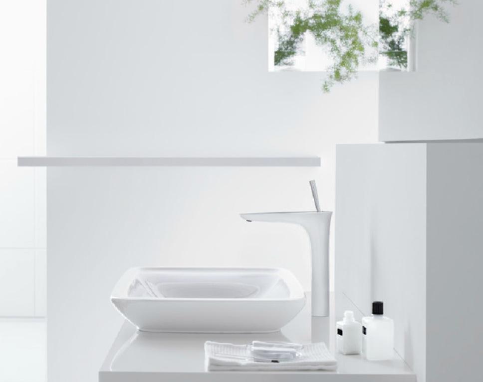 white bathroom Richmond.jpg