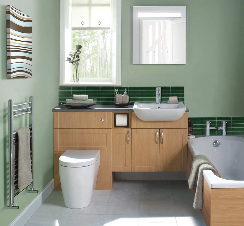 Simple bathroom Weybdge.jpg