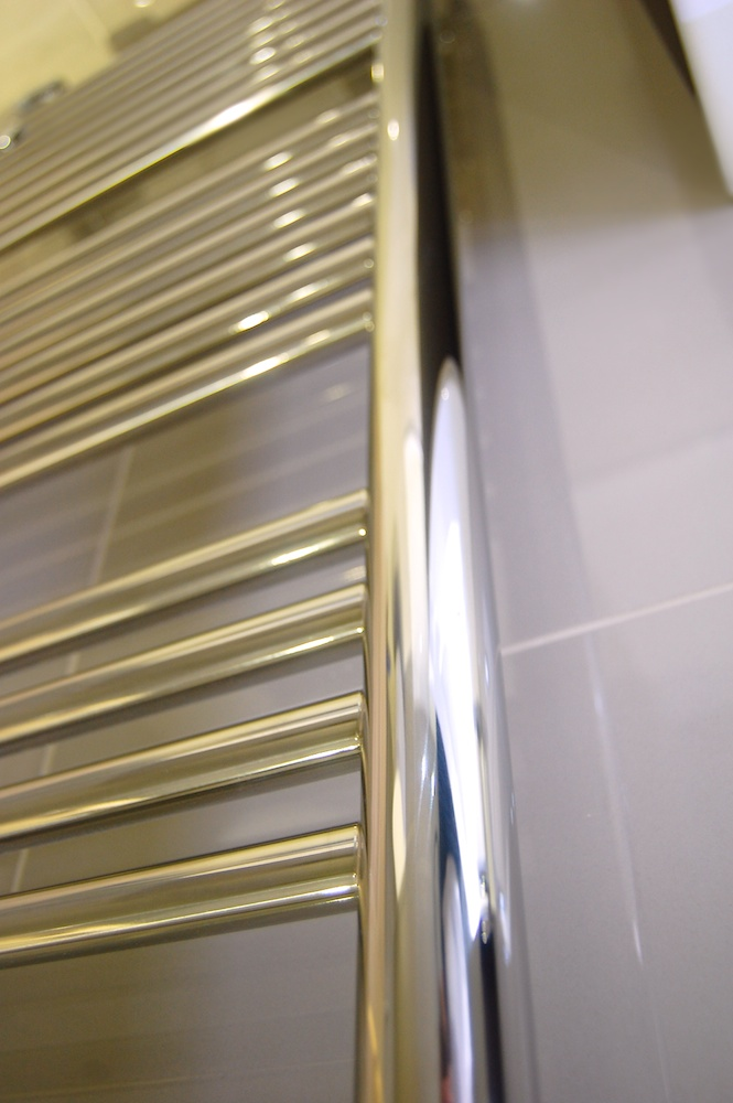 Wetfloors in Twickenham 10.jpg