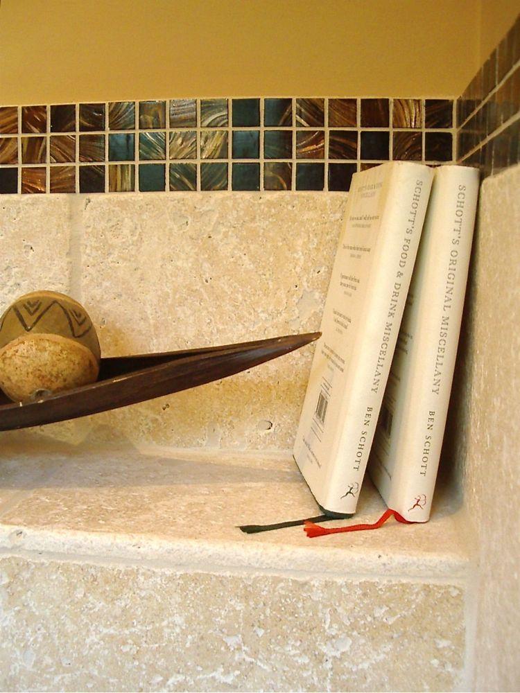 Bathroom design Surrey03.jpg