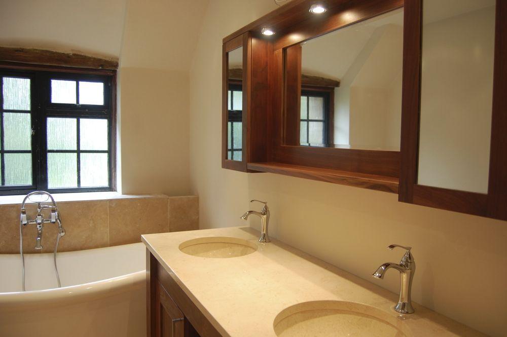 Bathroom design Surrey13.jpg