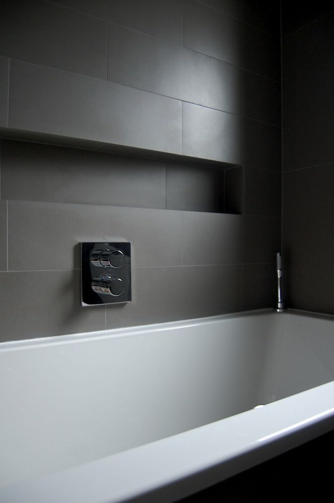 Bathroom design Surrey16.jpg