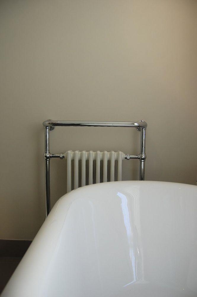 Bathroom design Surrey20.jpg
