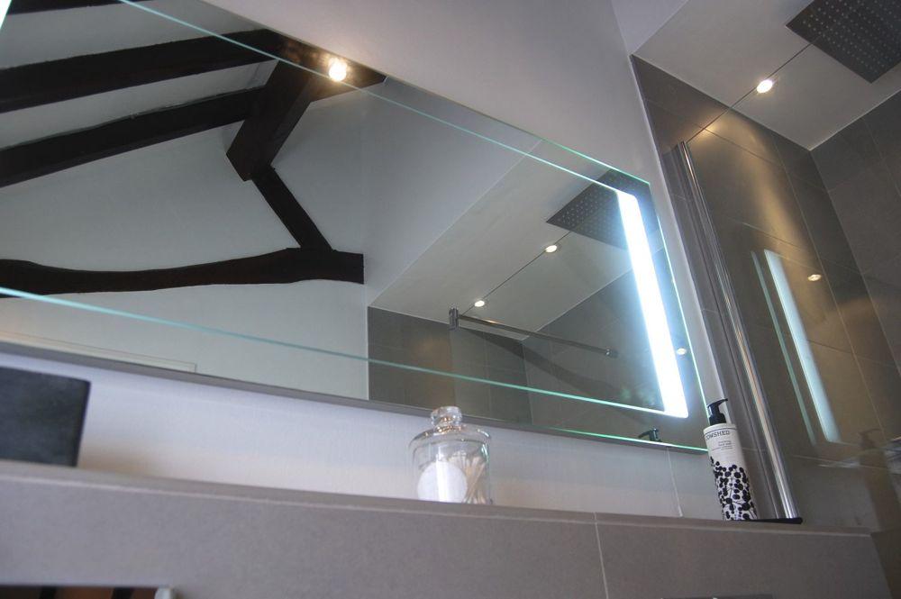 Bathroom design Surrey24.jpg
