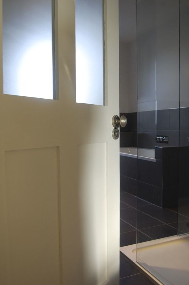 Bathroom design Surrey27.jpg