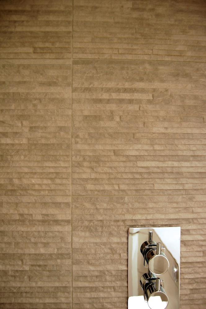 Bathroom designers in Surrey.jpg
