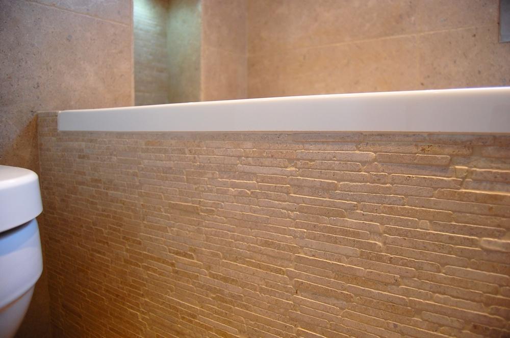 Bathroom designers in Surrey (1).jpg