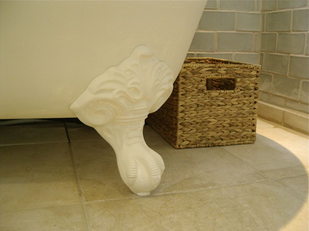 Bathroom design Surrey01.jpg