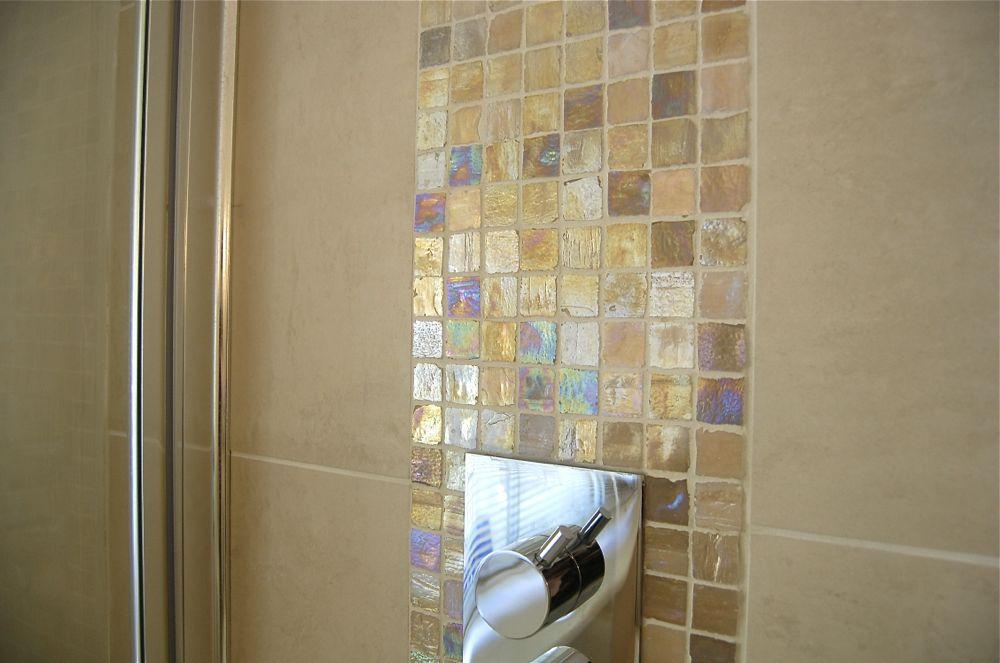 Bathroom design Surrey05.jpg