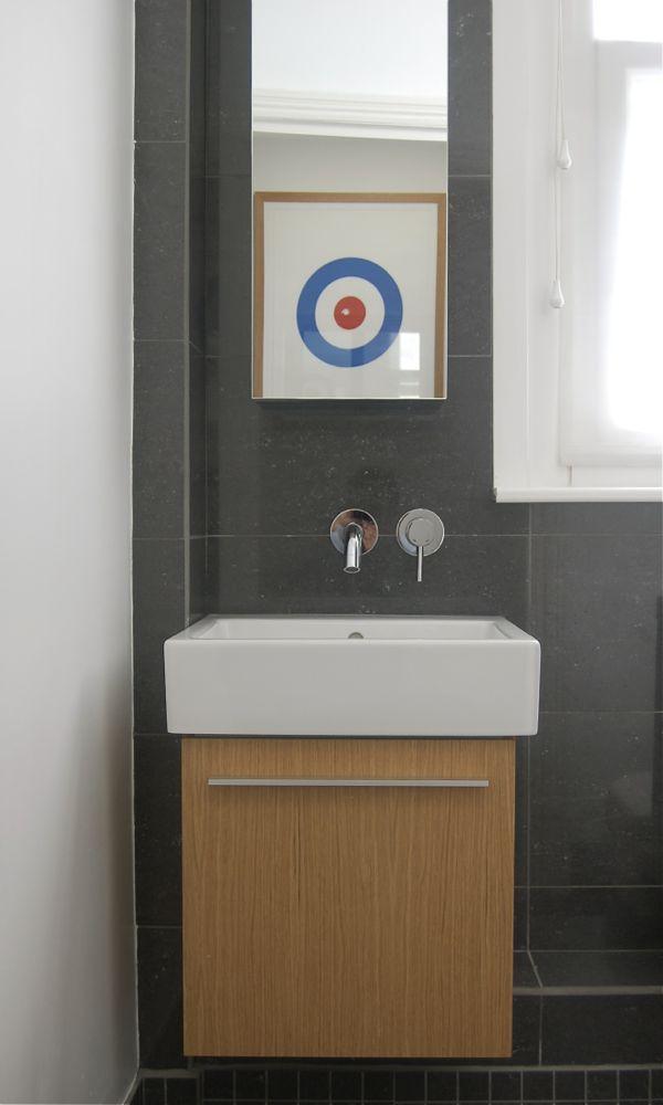 Bathroom design Surrey09.jpg