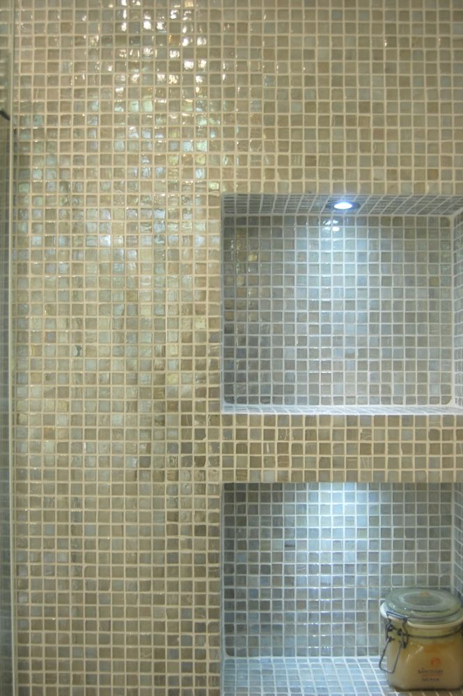 Bathroom design Surrey12.jpg