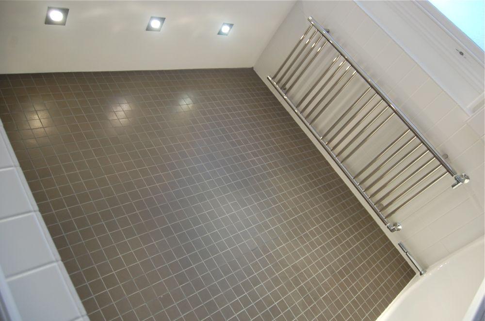 Bathroom design Surrey14.jpg