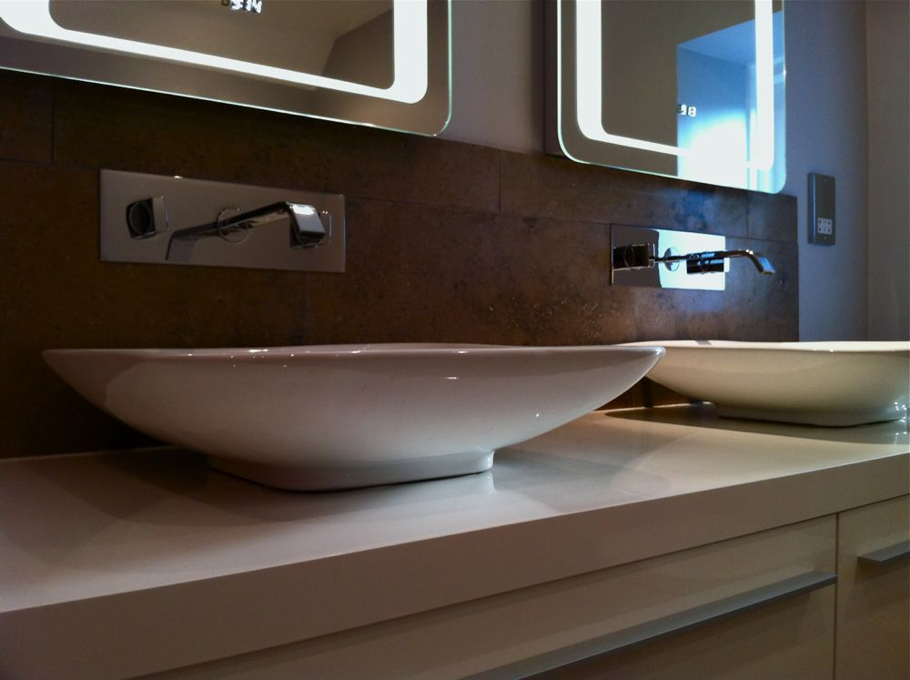 Bathroom design Surrey15.jpg