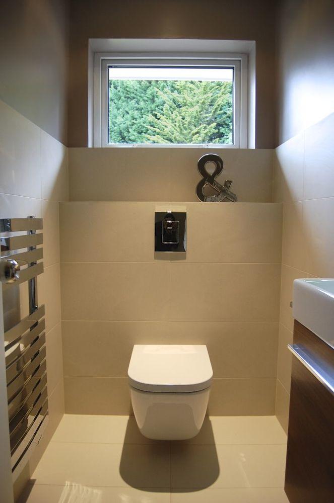 Bathroom design Surrey18.jpg