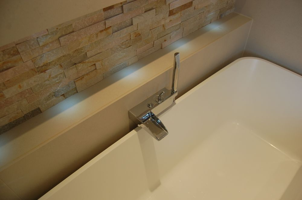 Bathroom design Surrey25.jpg
