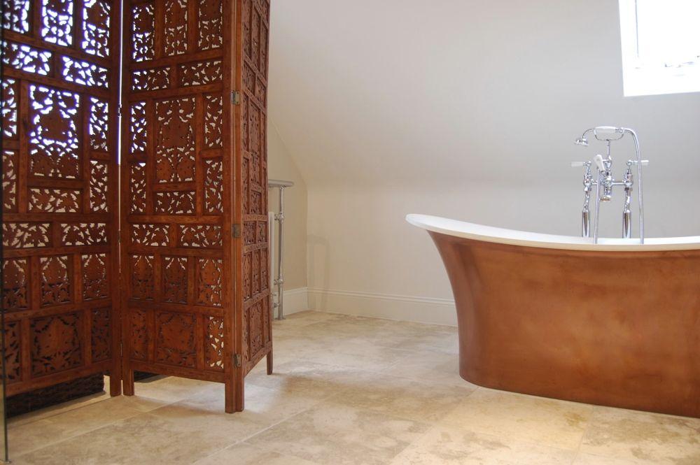 Bathroom design Surrey11.jpg