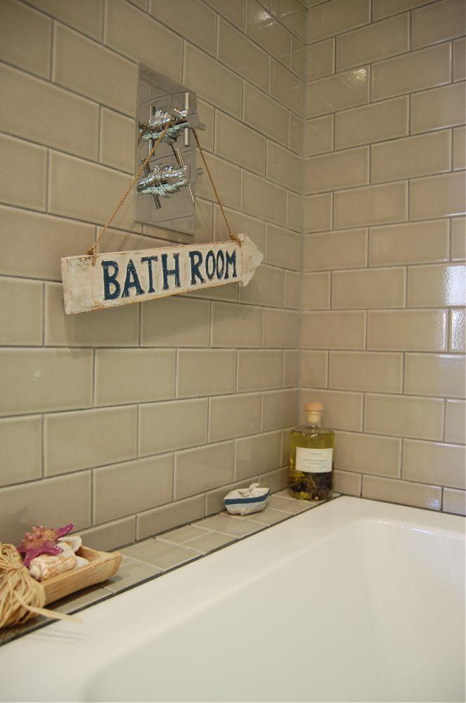Bathroom design Surrey08.jpg